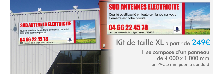 fabricant-magasin-toulouse-slide4